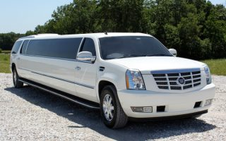 Cadillac Escalade limos West Palm Beach