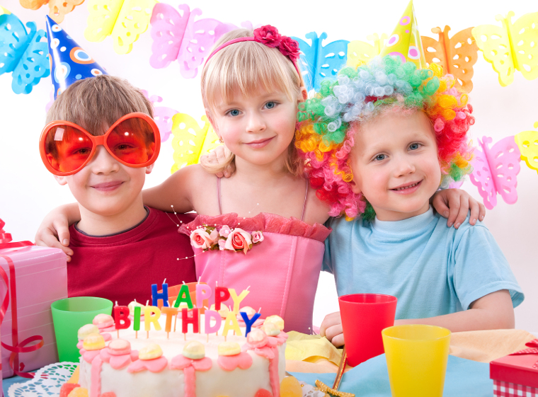kids party bus rental West Palm Beach